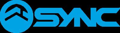 logo-blue_400x.png