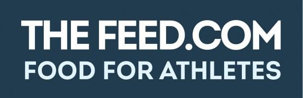 The-Feed-Logo-with-URL-white-1-e1393521258619.jpg