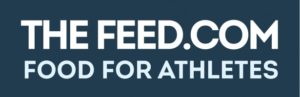 The-Feed-Logo-with-URL-white-1-e1393521258619.jpg