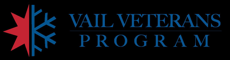 VVP-Logo-color_large.png