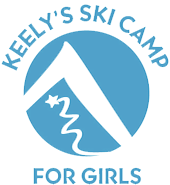 keely logo.png
