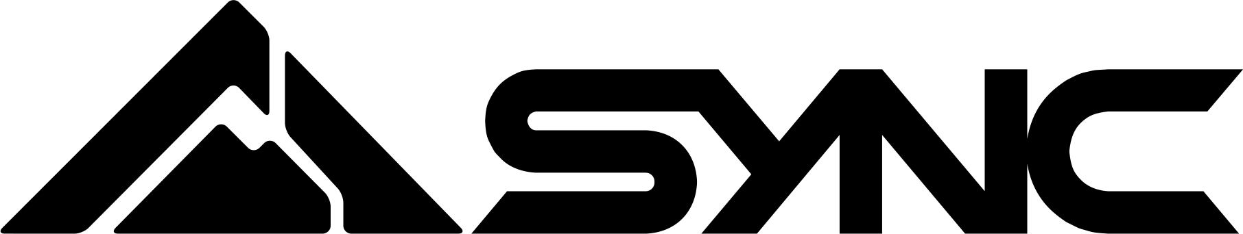 sync-logo-horizontal